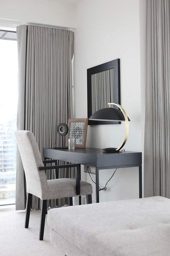 алюминиевый карниз потолочный фото