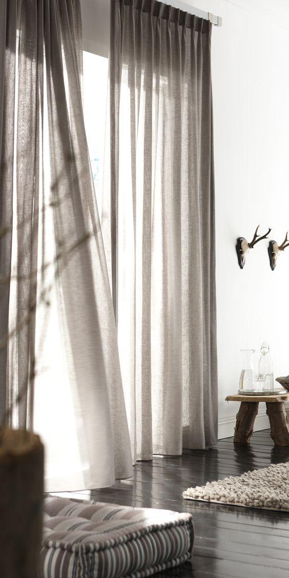 алюминиевый карниз настенный профильный фото